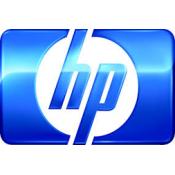 Hewlett Packard (4)