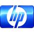 Hewlett-Packard (4)