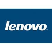Lenovo (0)