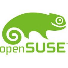 Open Suse Usb Stick