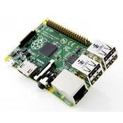 Raspberry Pi B+ Board (0)