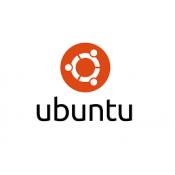 Ubuntu 14.04 (0)
