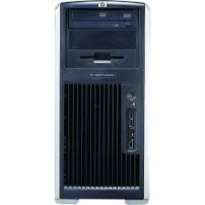 XW8600 Workstation